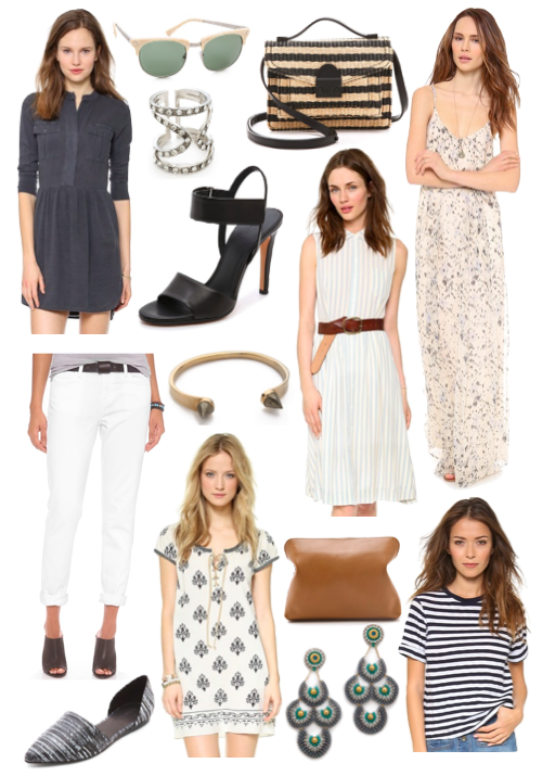 Shopbop Sale Top Picks