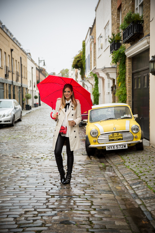 gal-meets-glam-london-rain-mews-charming