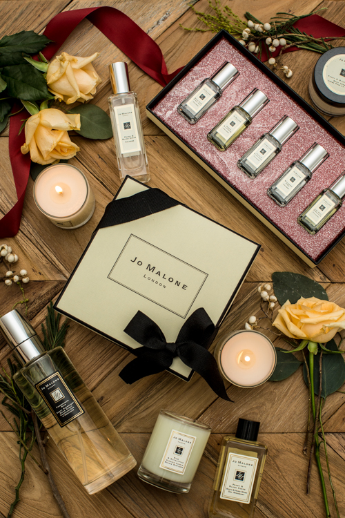 gal-meets-glam-jo-malone-holiday
