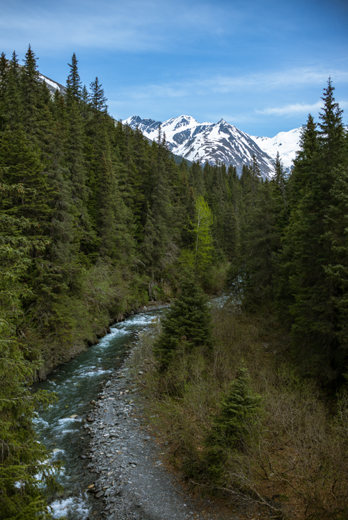 alyeska-winner-creek-hand-tram-view