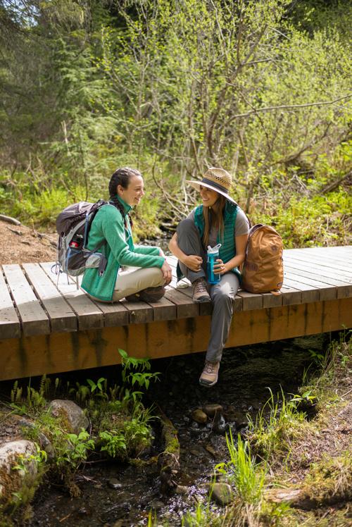 alyeska-winner-creek-hike-j-c