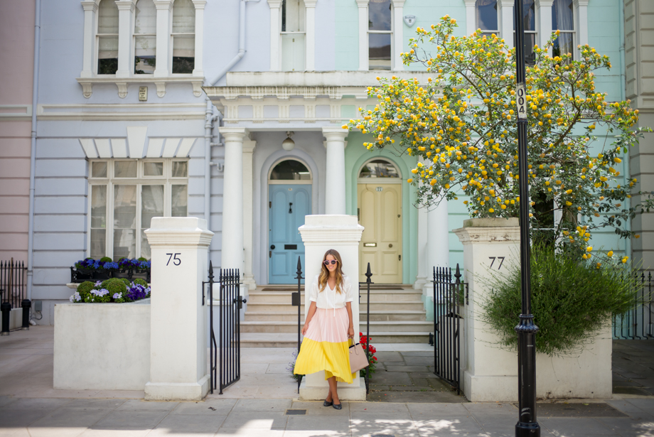 gal-meets-glam-notting-hill-color70