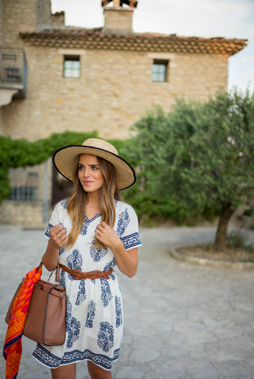 gal-meets-glam-provence-travels43