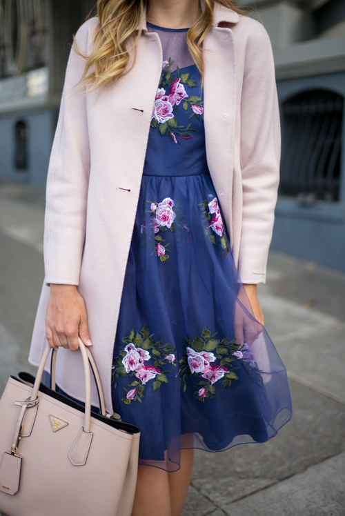 gal-meets-glam-floral-dress32
