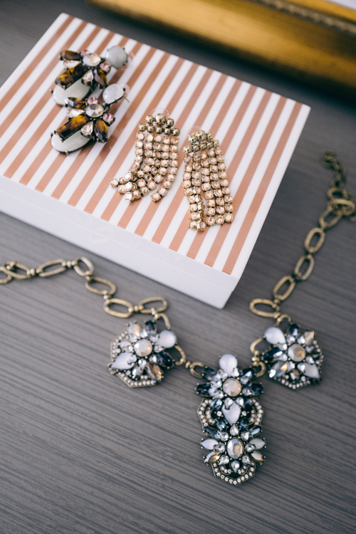 Gal Meets Glam Baublebar Collection Bedroom Reveal