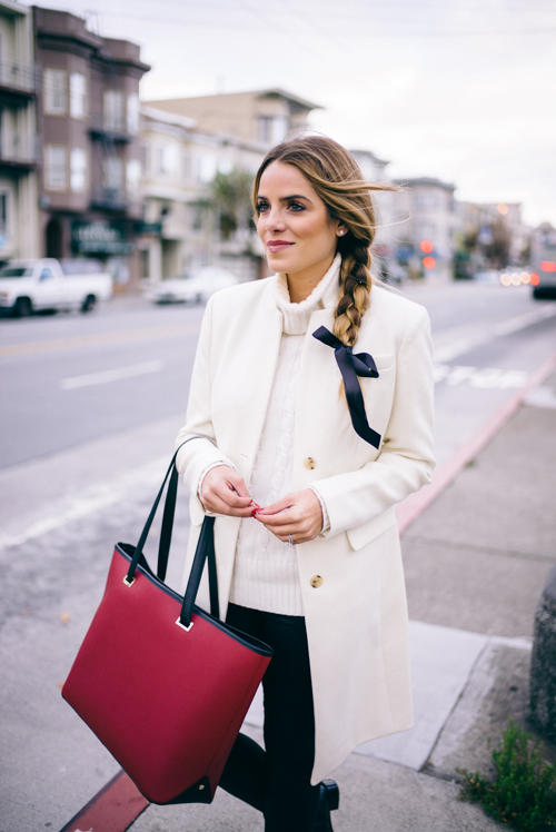 Gal Meets Glam Lo&Sons Best Laptop Bag