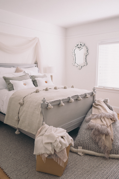 gmg-guest-room-9004