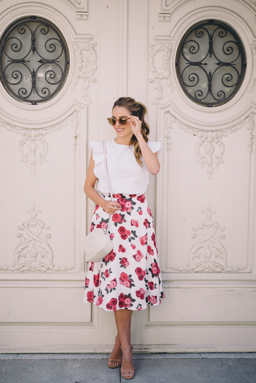gmg-bb-dakota-floral-skirt-5771