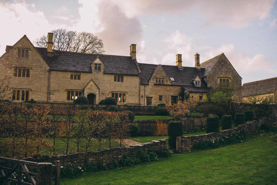 gmg-cotswolds-0290