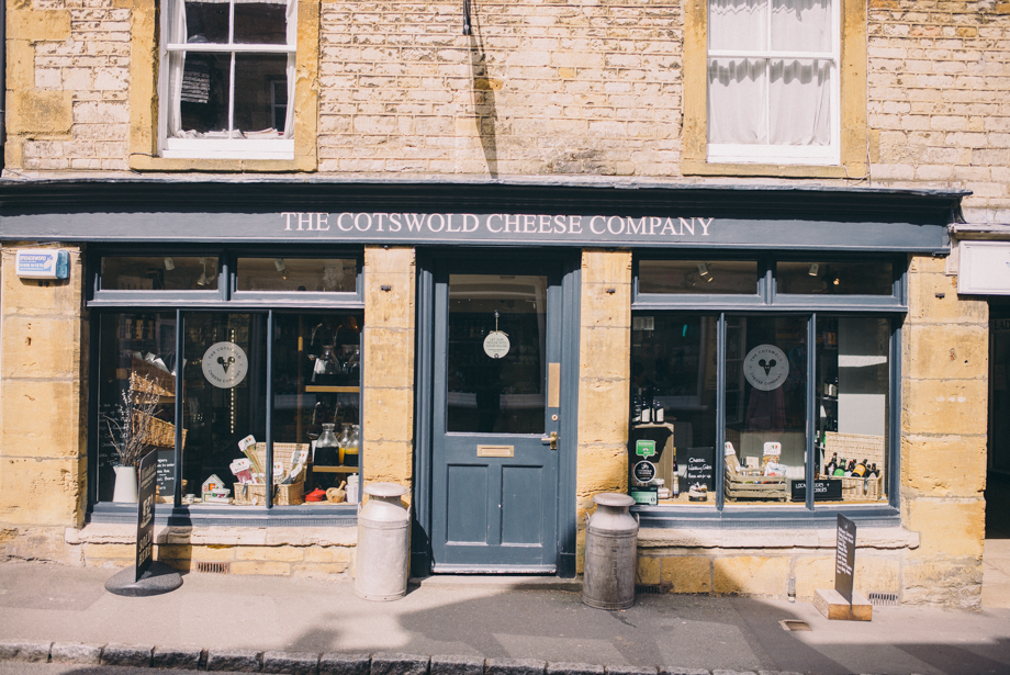 gmg-cotswolds-1883