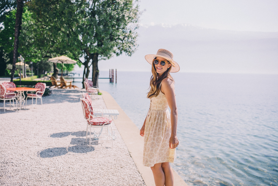 gmg-lake-garda-morning-outfit-1650