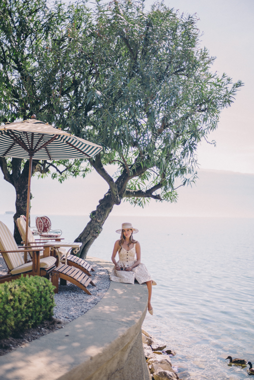 gmg-lake-garda-morning-outfit-1678