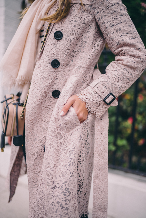 gmg_lace_trench-7518