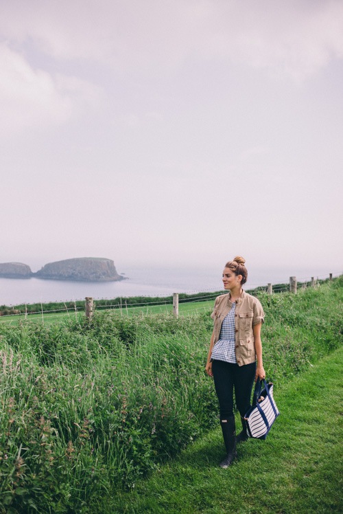 gmg-jcrew-summer-northern-reland-1007475