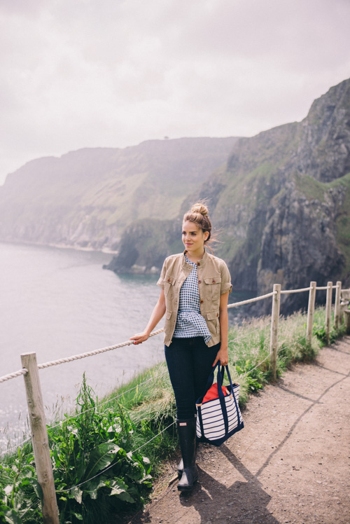 gmg-jcrew-summer-northern-reland-1007621