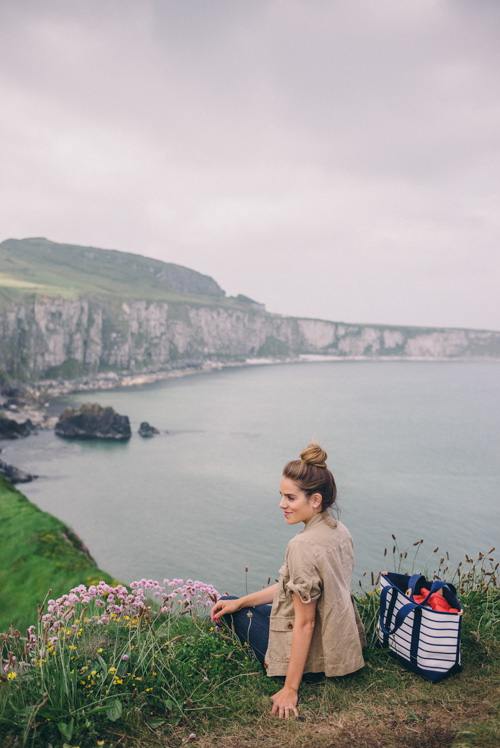 gmg-jcrew-summer-northern-reland-1007684