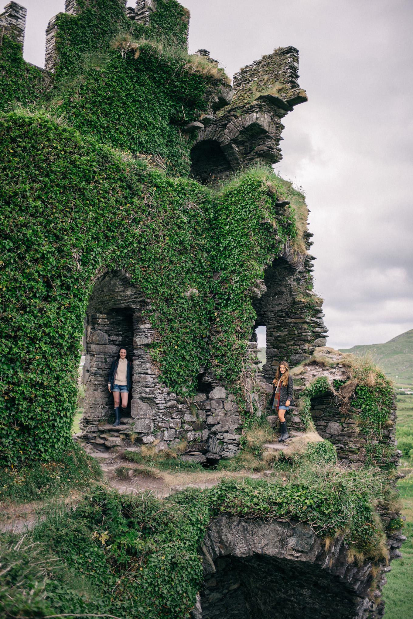gmg-ring-of-kerry-1005532