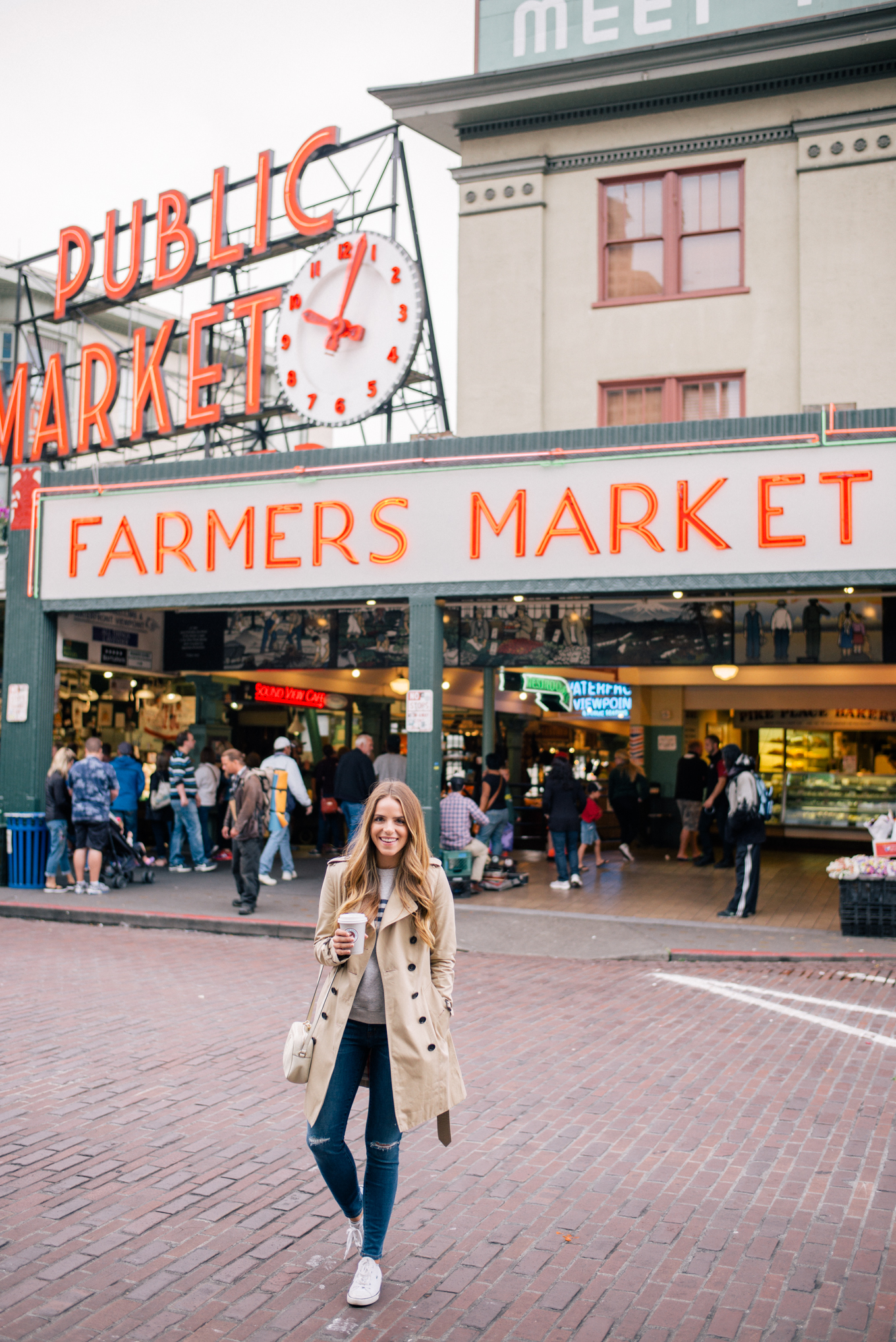 gmg-pike-place-seattle-1008633