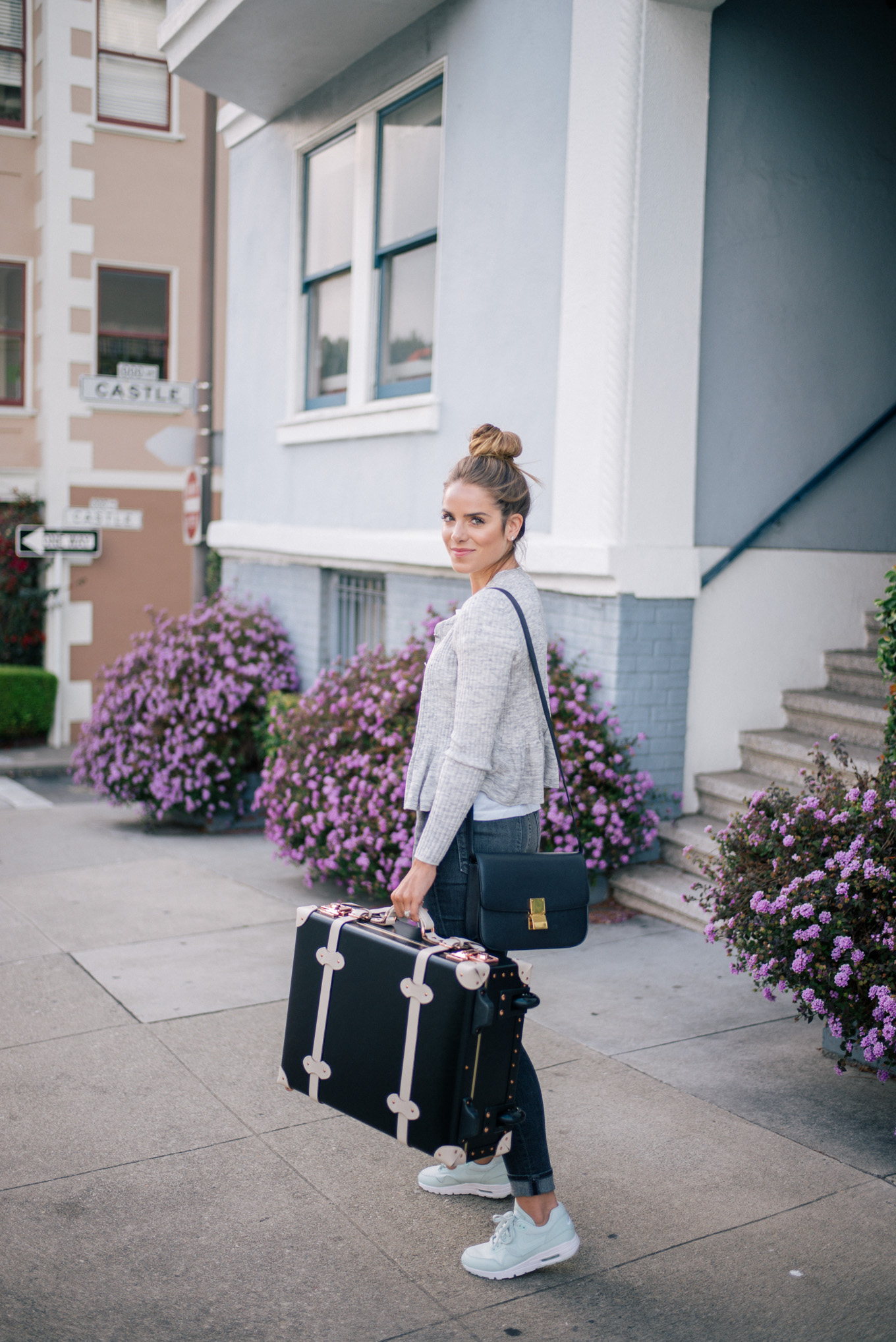 gmg-travel-style-1000977