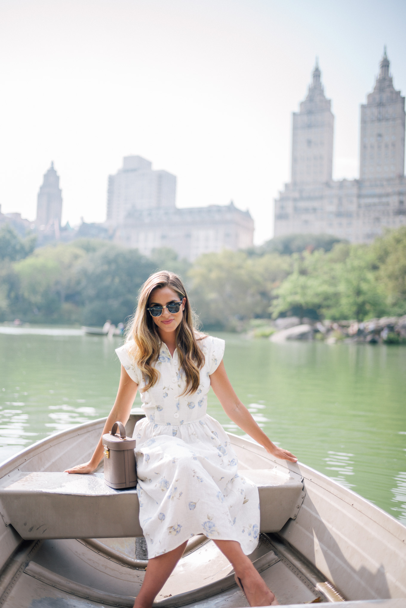 gmg-central-park-boat-ride-1002360