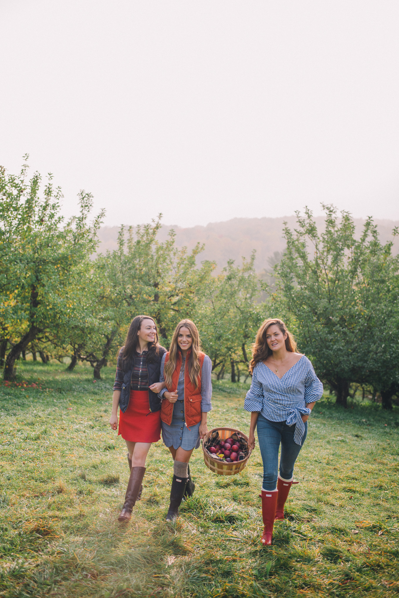 gmg-apple-picking-vermont-fall-1004532