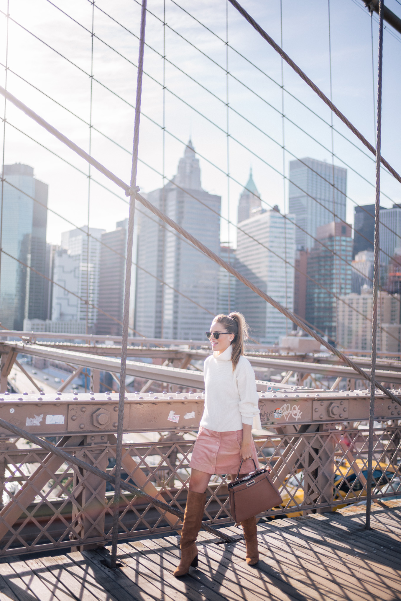 gmg-brooklyn-bridge-1009731