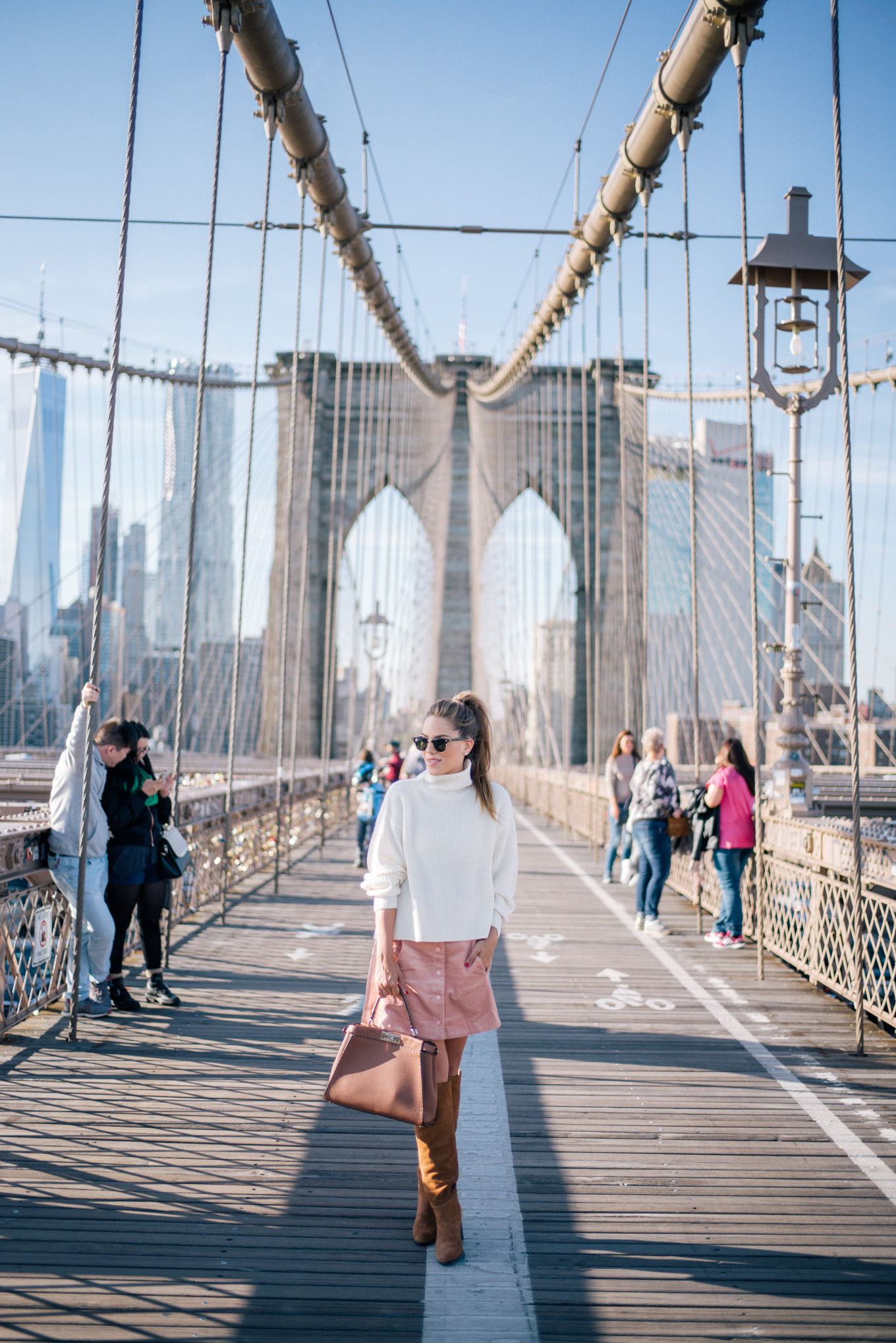 gmg-brooklyn-bridge-1009836