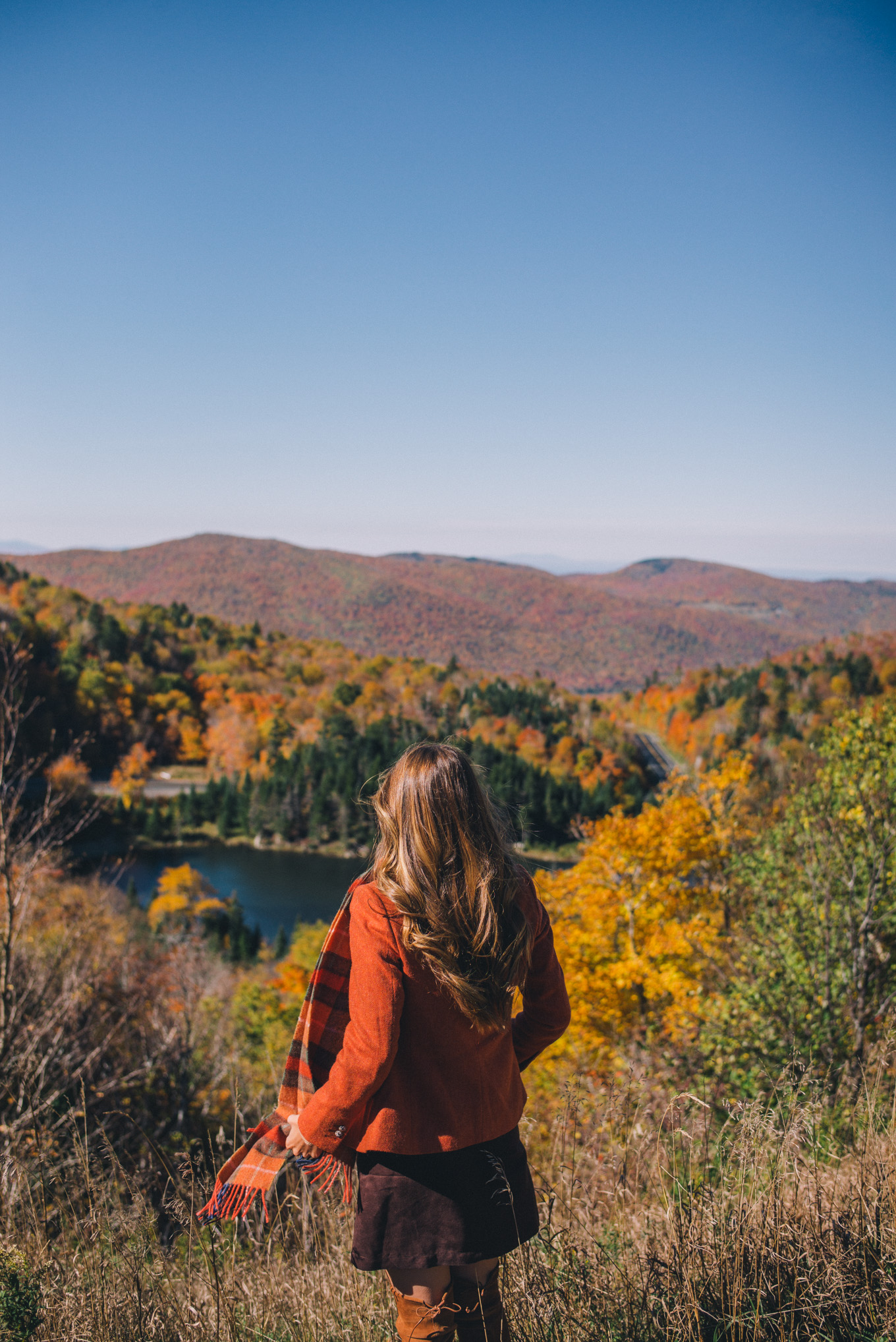 gmg-vermont-fall-colors-1000131