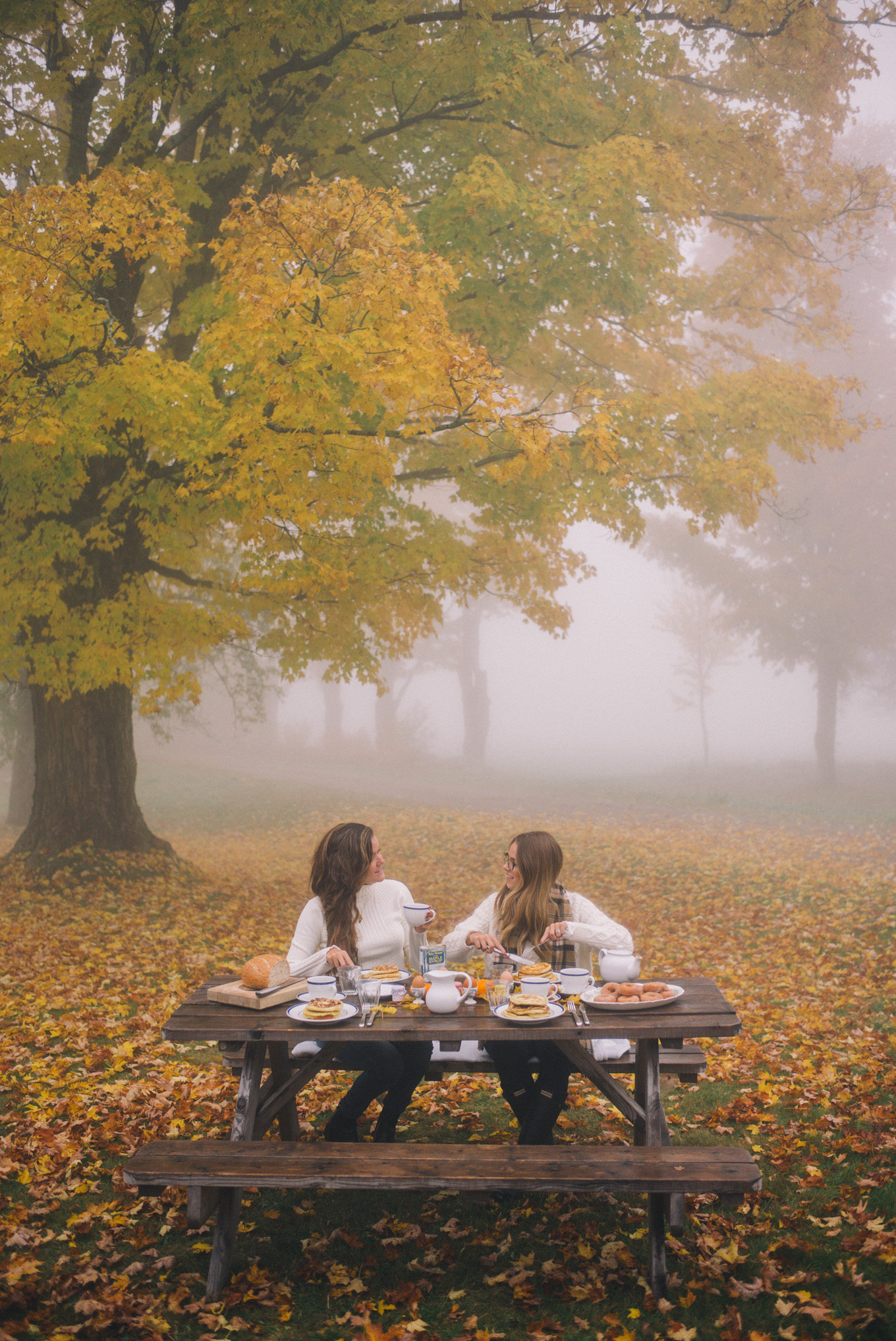 gmg-vermont-foggy-morning-1003643