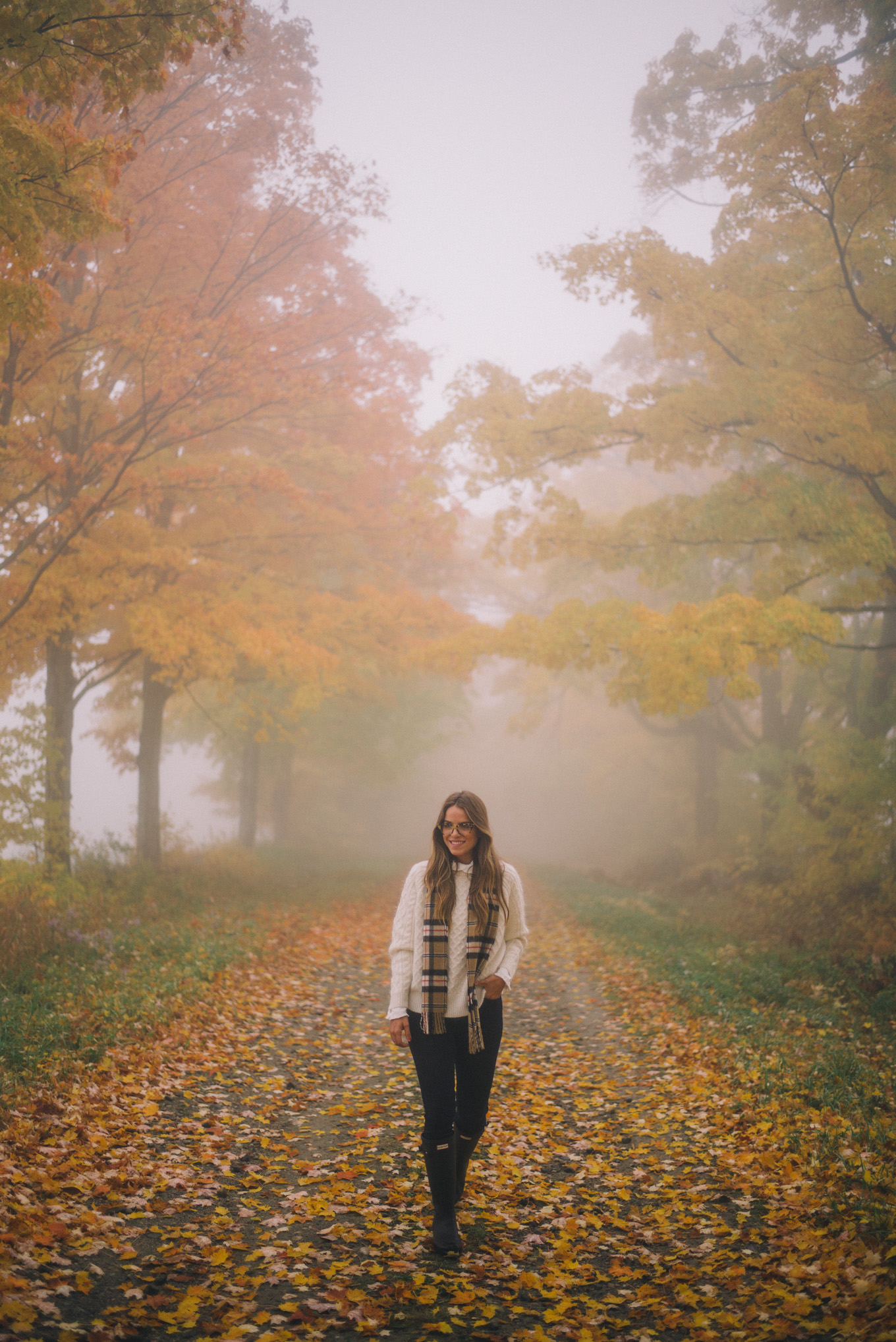 gmg-vermont-foggy-morning-1003771