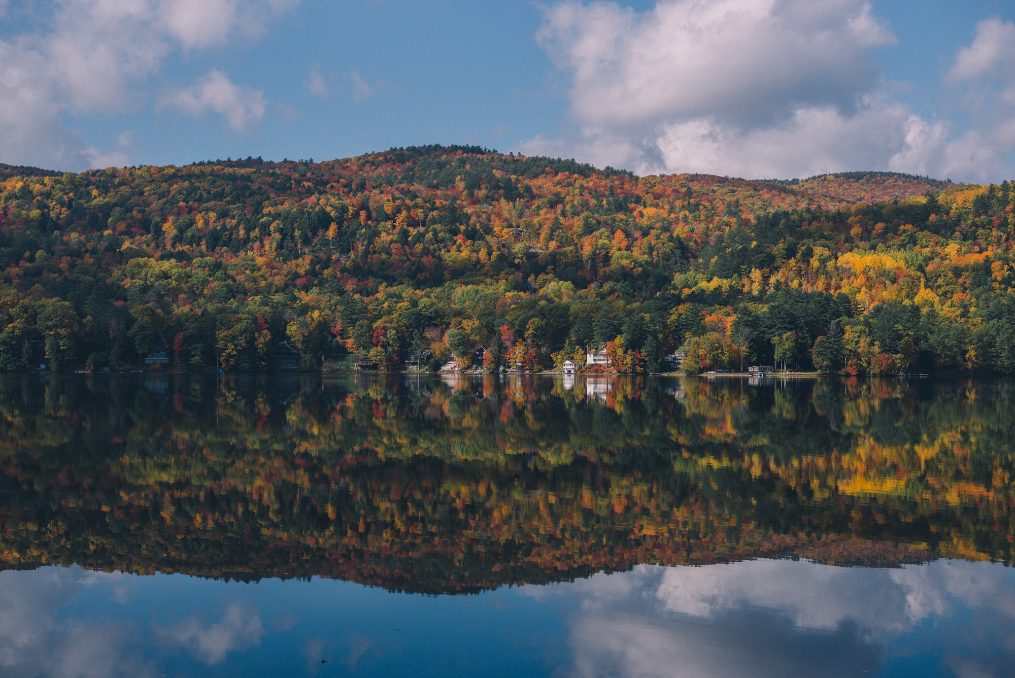 gmg-woodstock-vermont-fall-1000301