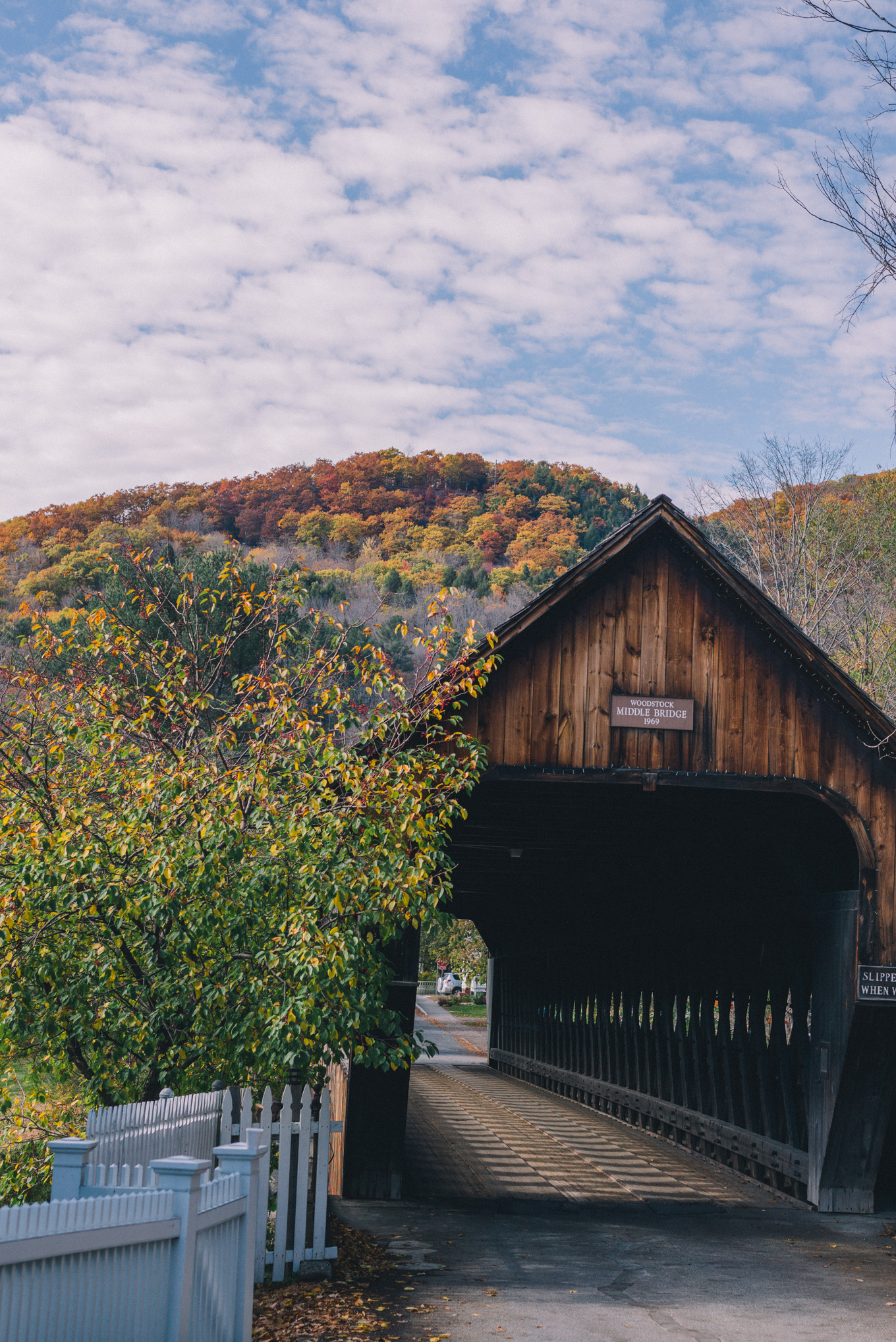 gmg-woodstock-vermont-fall-1000349