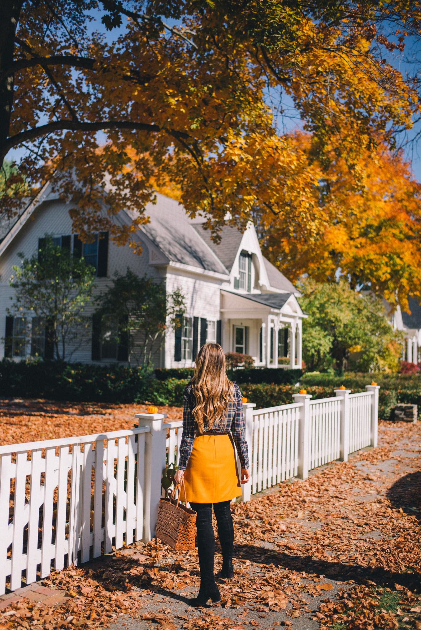 gmg-woodstock-vermont-fall-1002639