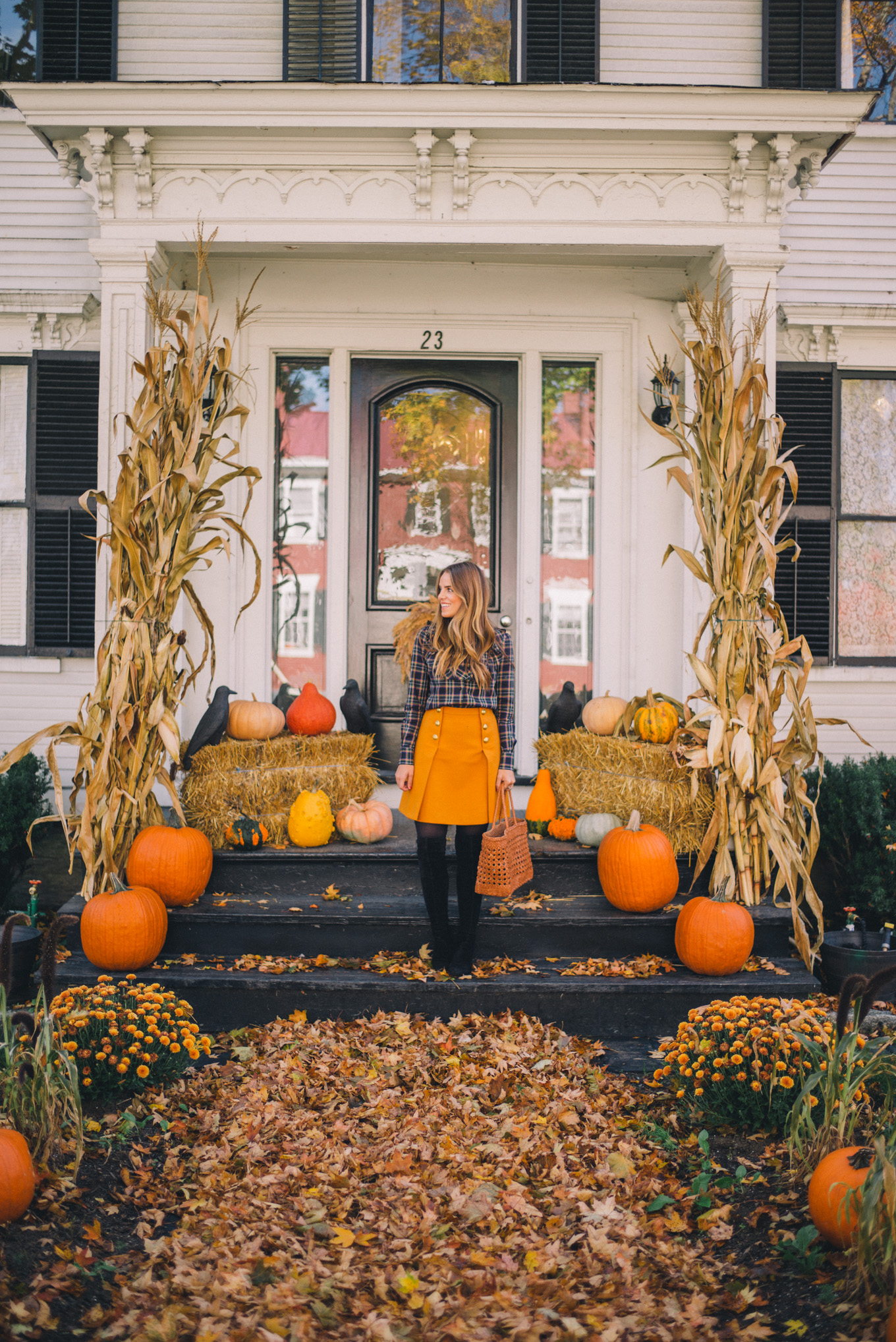 gmg-woodstock-vermont-fall-1002674