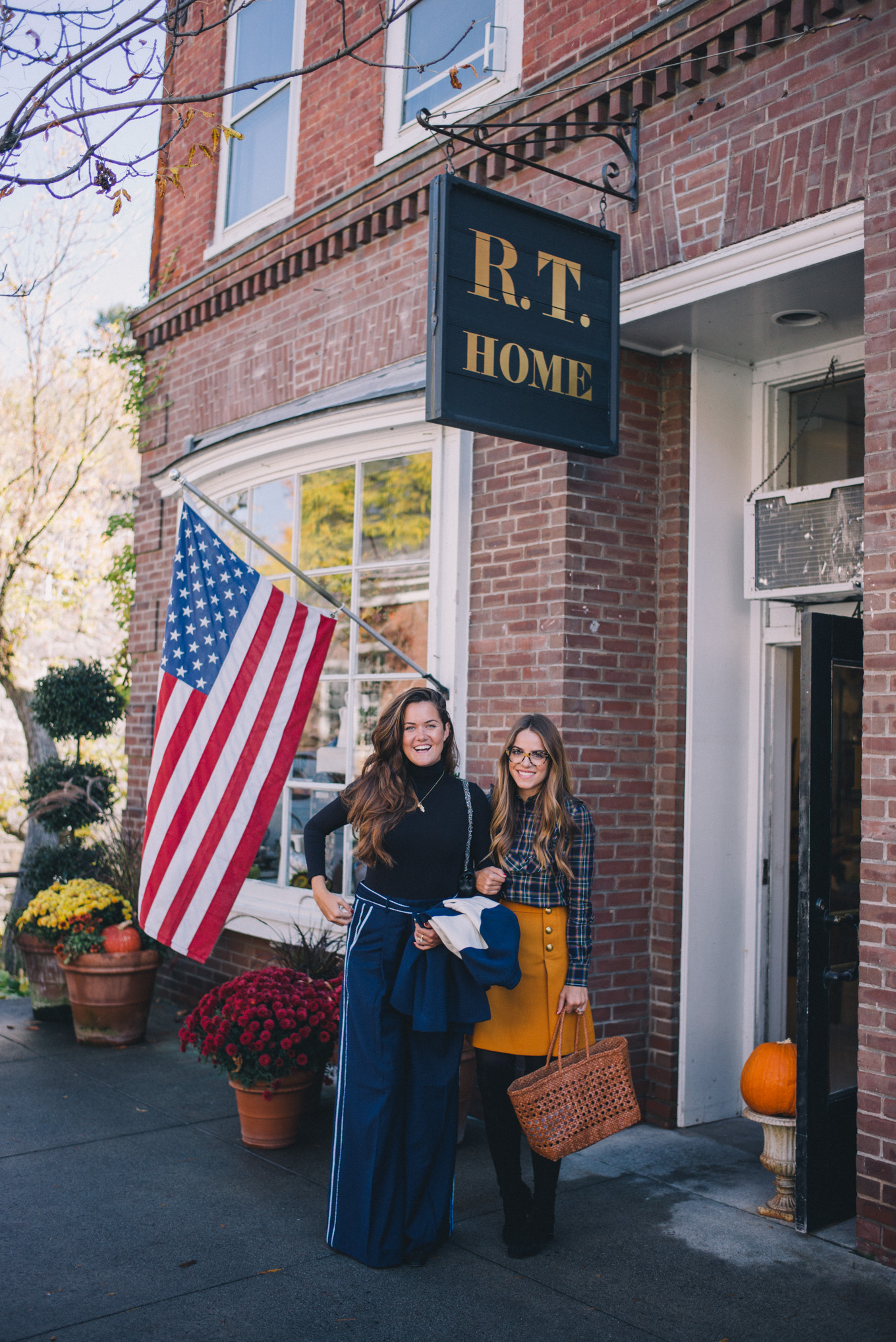 gmg-woodstock-vermont-fall-1002806