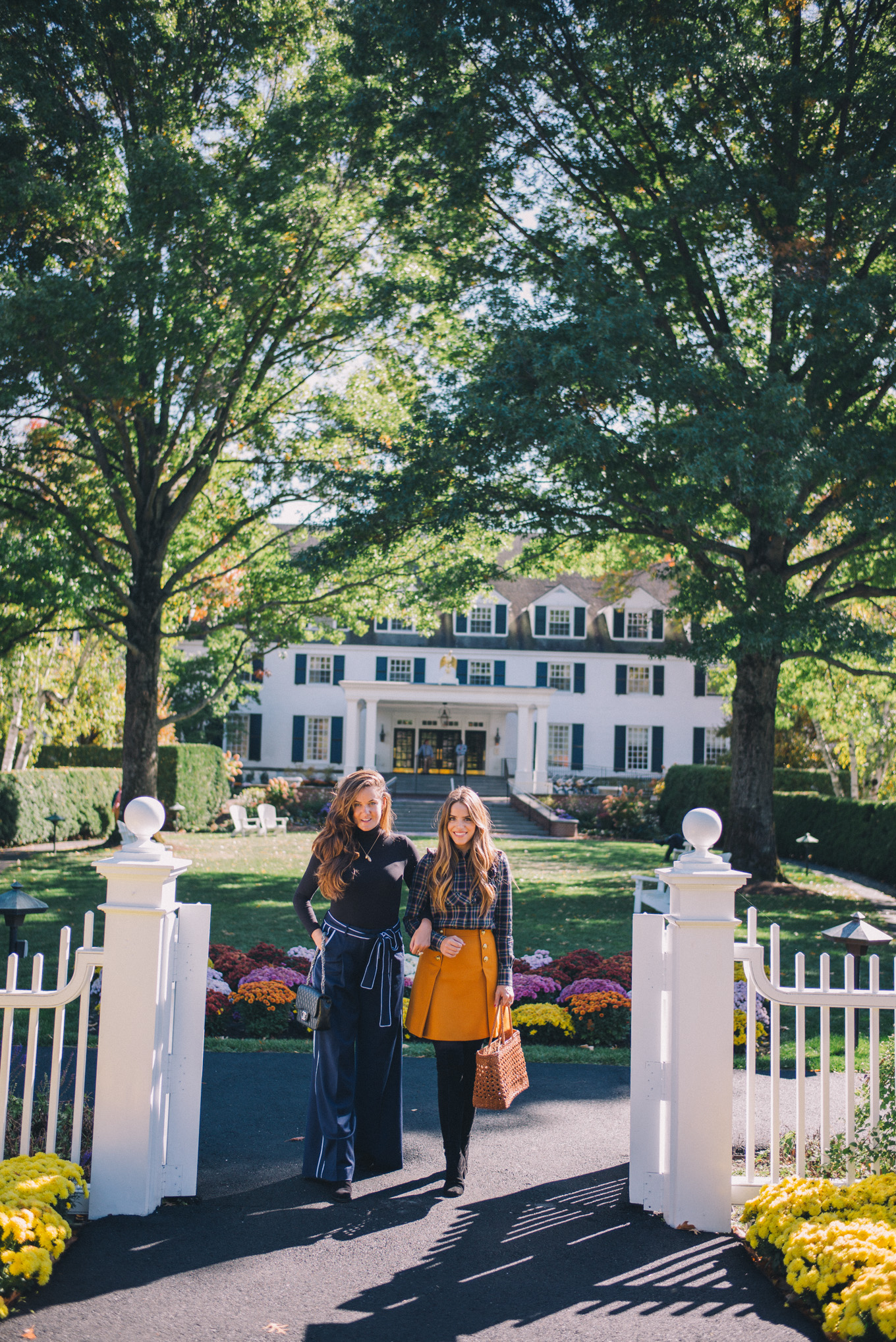 gmg-woodstock-vermont-fall-1002817