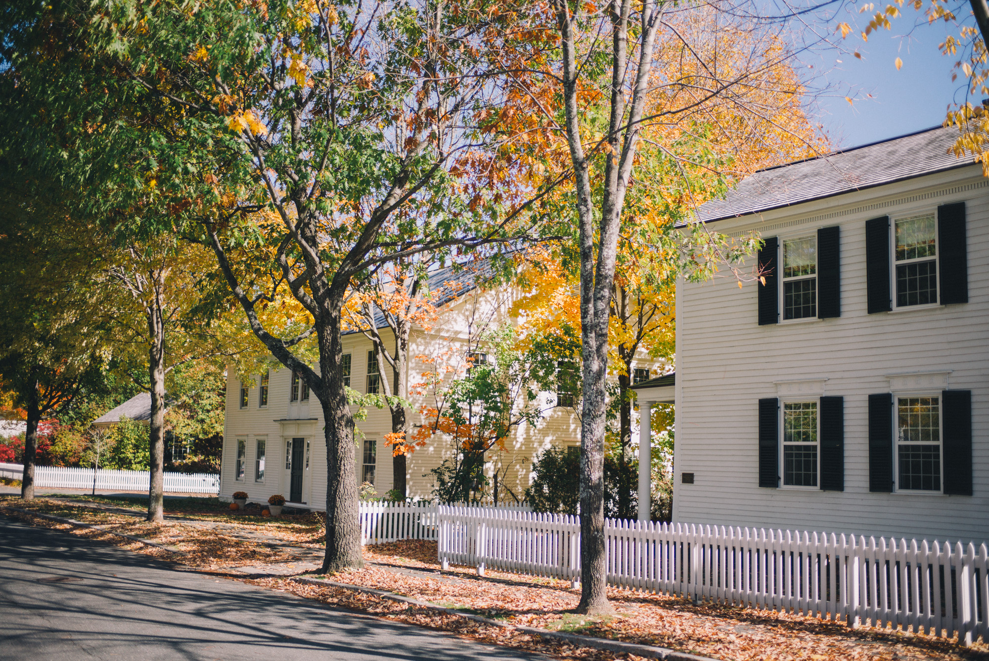 gmg-woodstock-vermont-fall-1002872