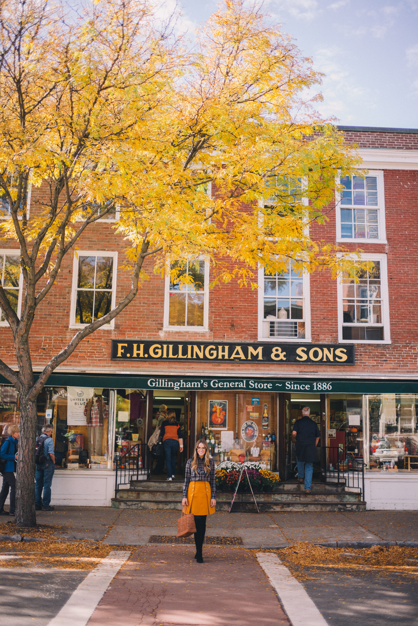 gmg-woodstock-vermont-fall-1002937
