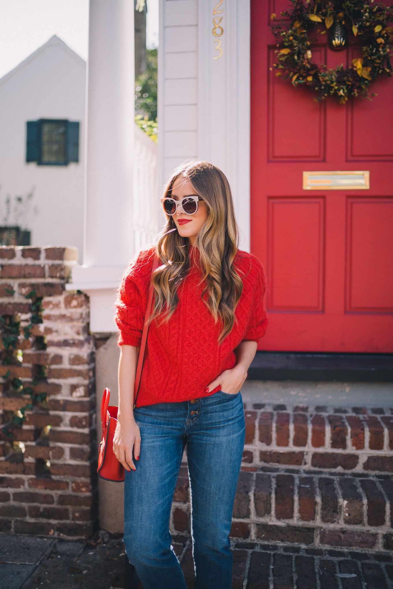 gmg-red-fall-1009784