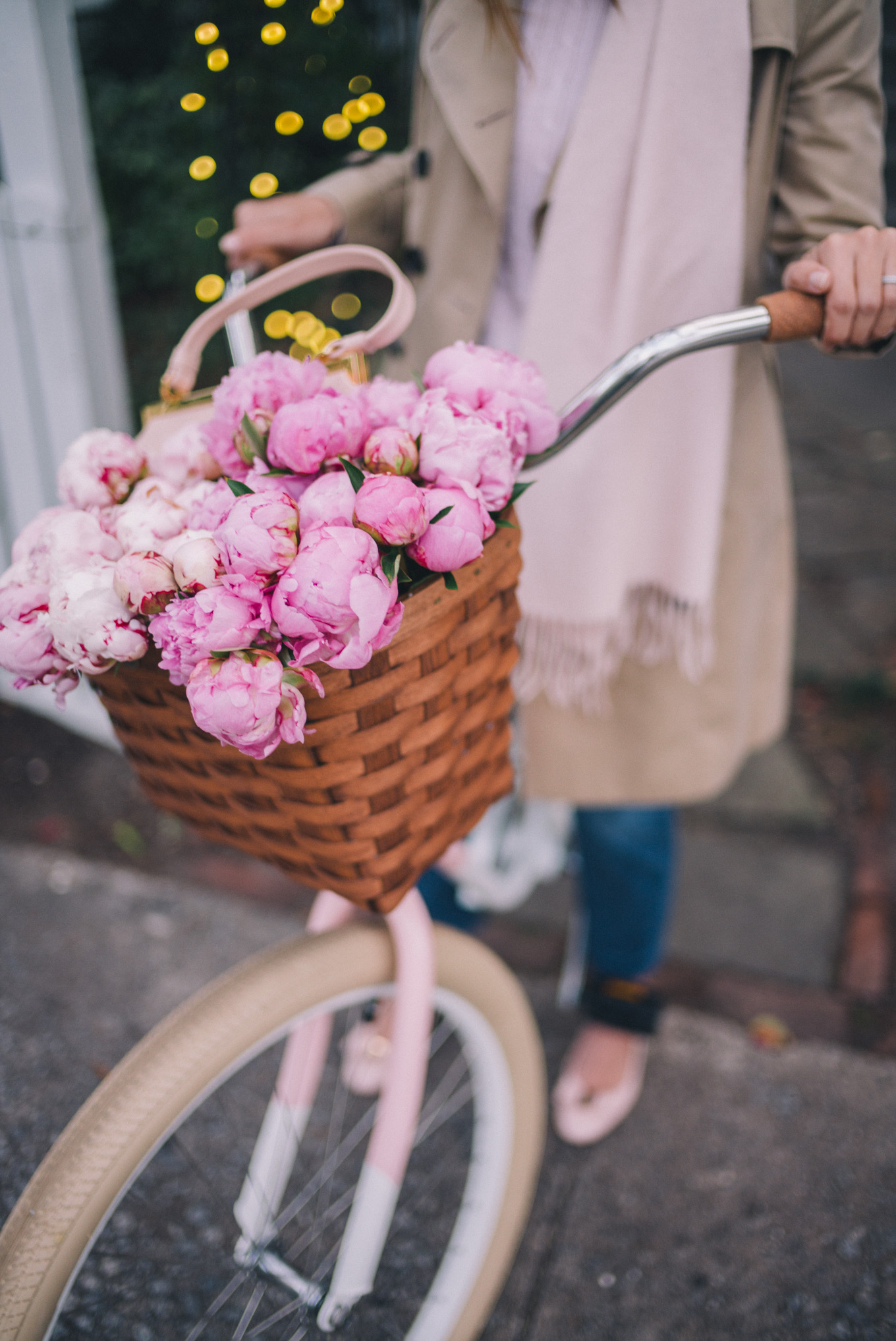 gmg-bike-peonies-1009169