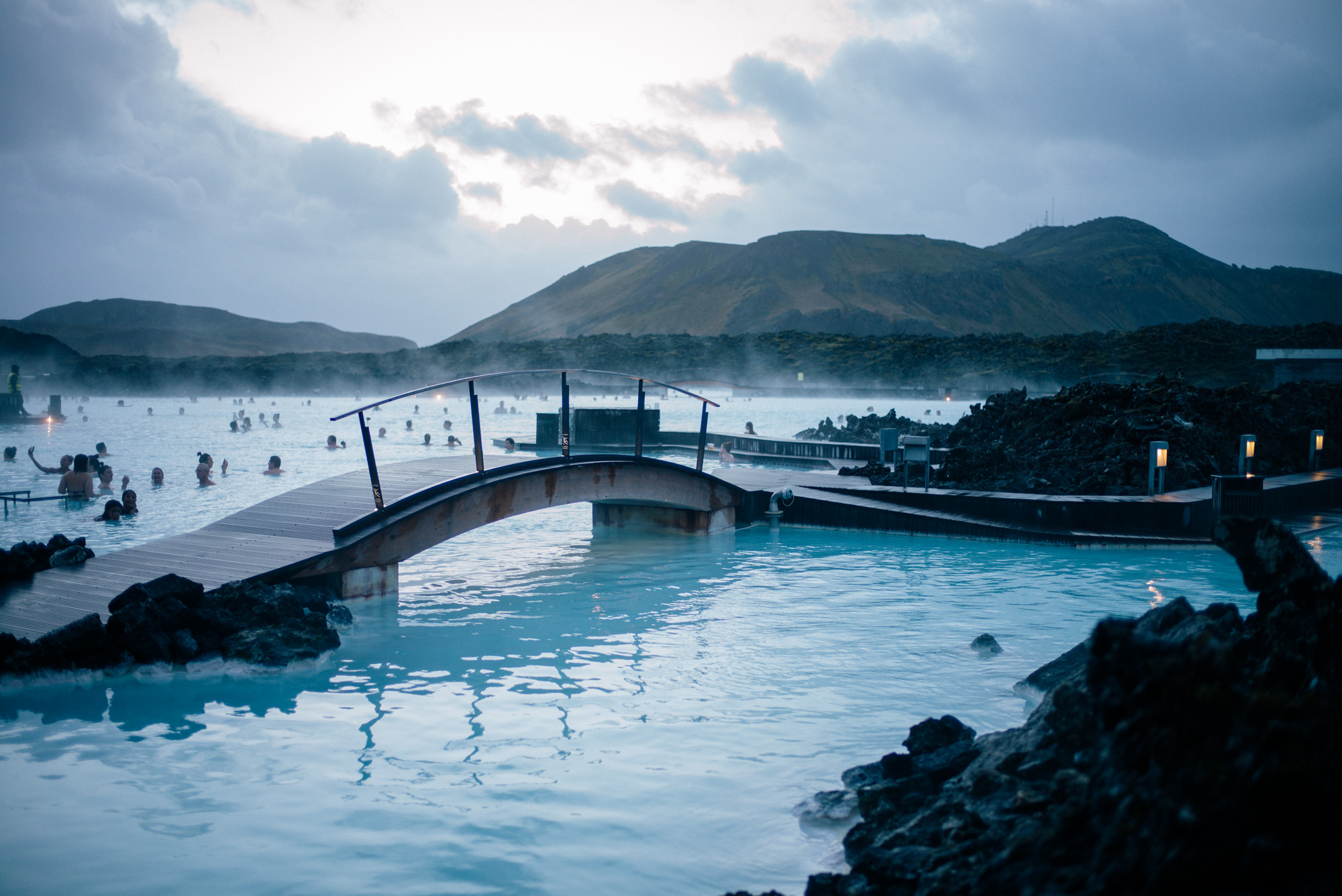 gmg-blue-lagoon-iceland-1004584