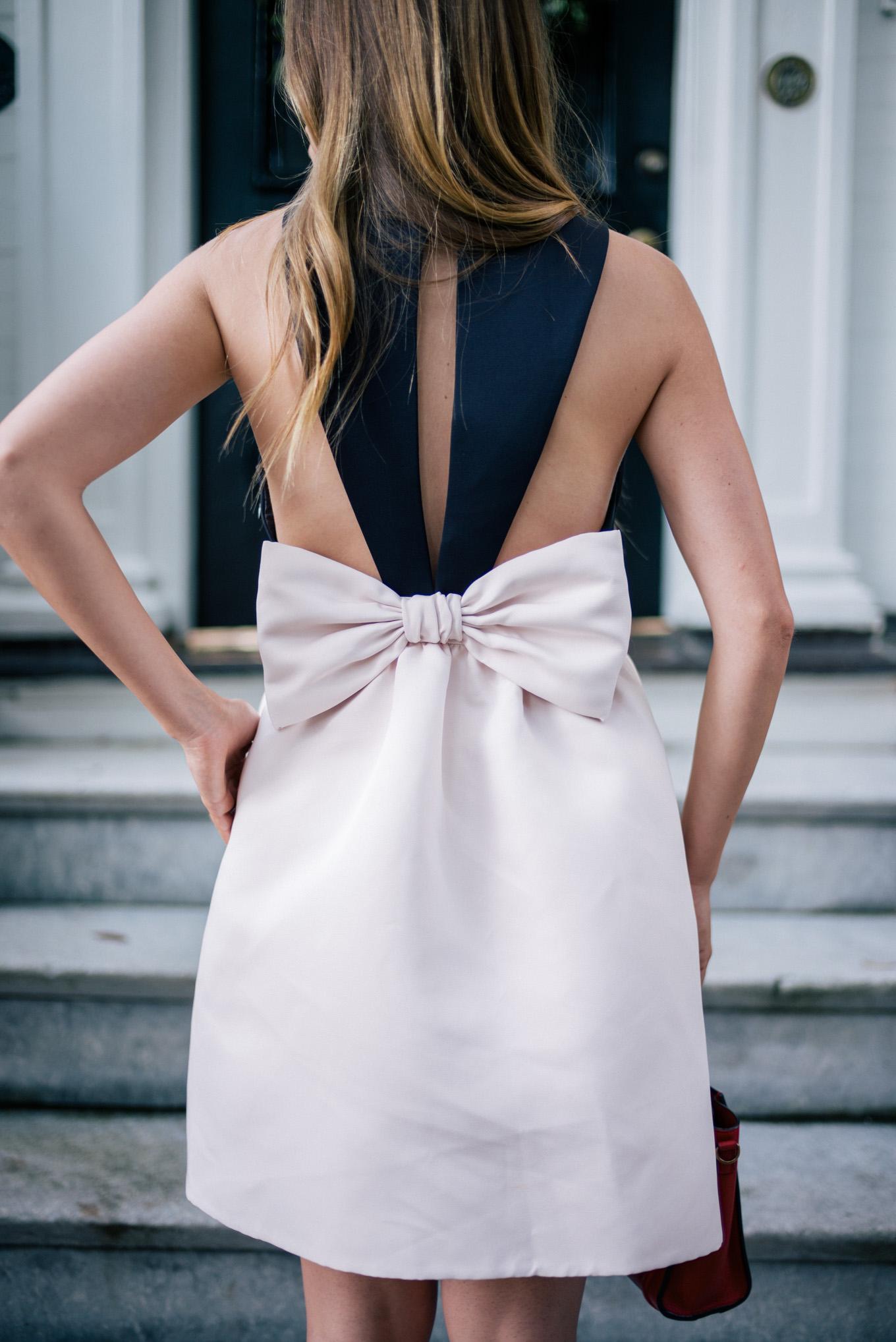 gmg-bow-back-dress-1009829