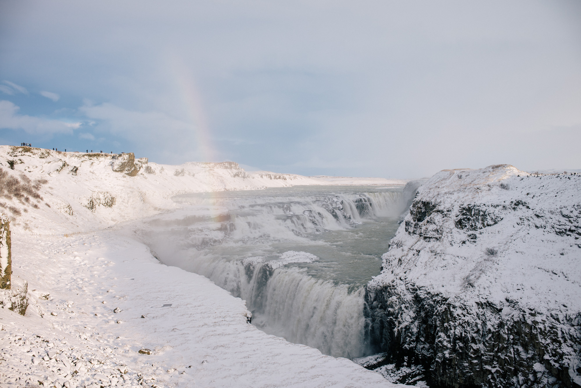 gmg-iceland-itinerary-1004845