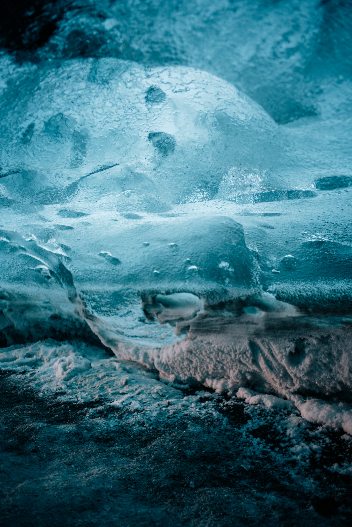 gmg-iceland-itinerary-winter-00752