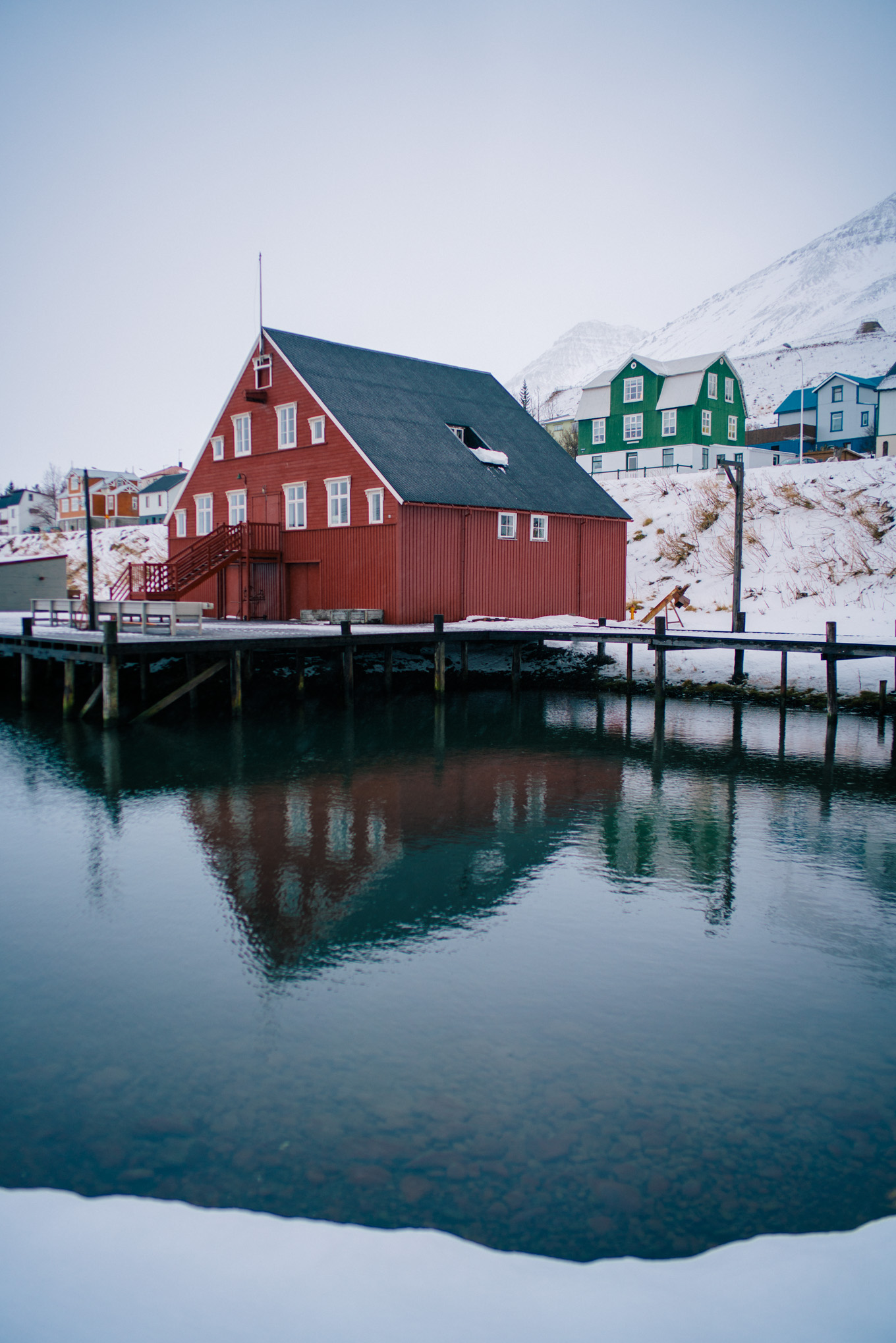gmg-iceland-itinerary-winter-00905