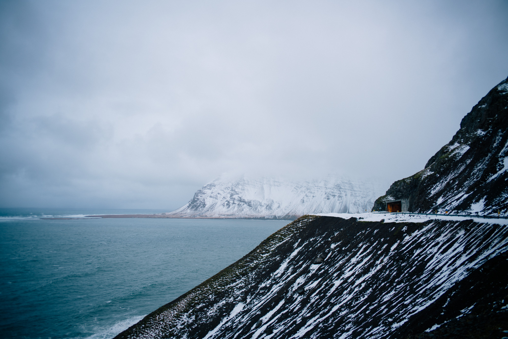 gmg-iceland-itinerary-winter-00941
