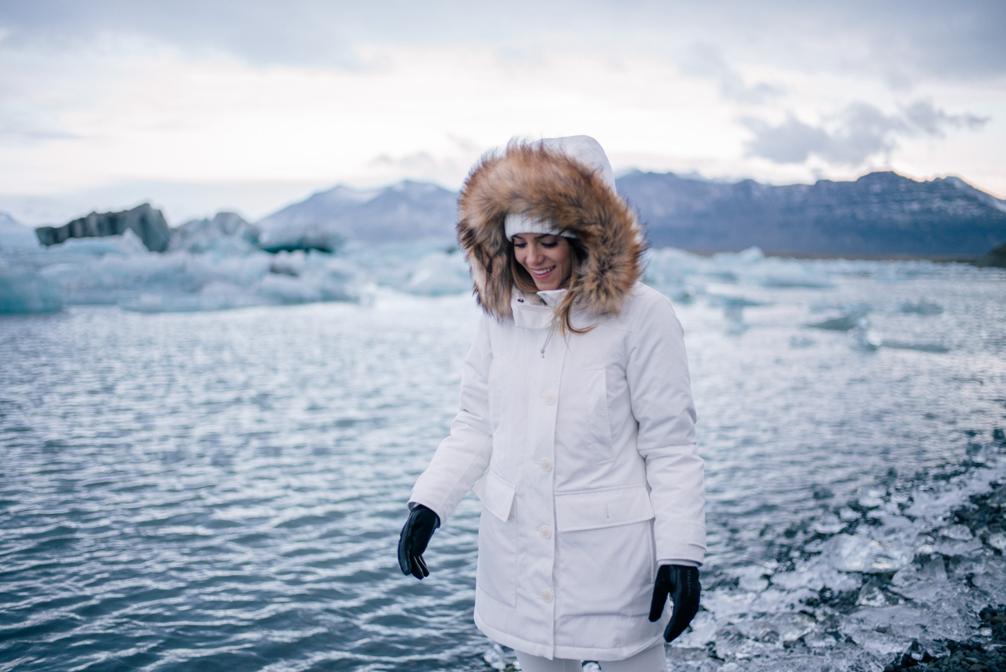 gmg-iceland-itinerary-winter-1006038