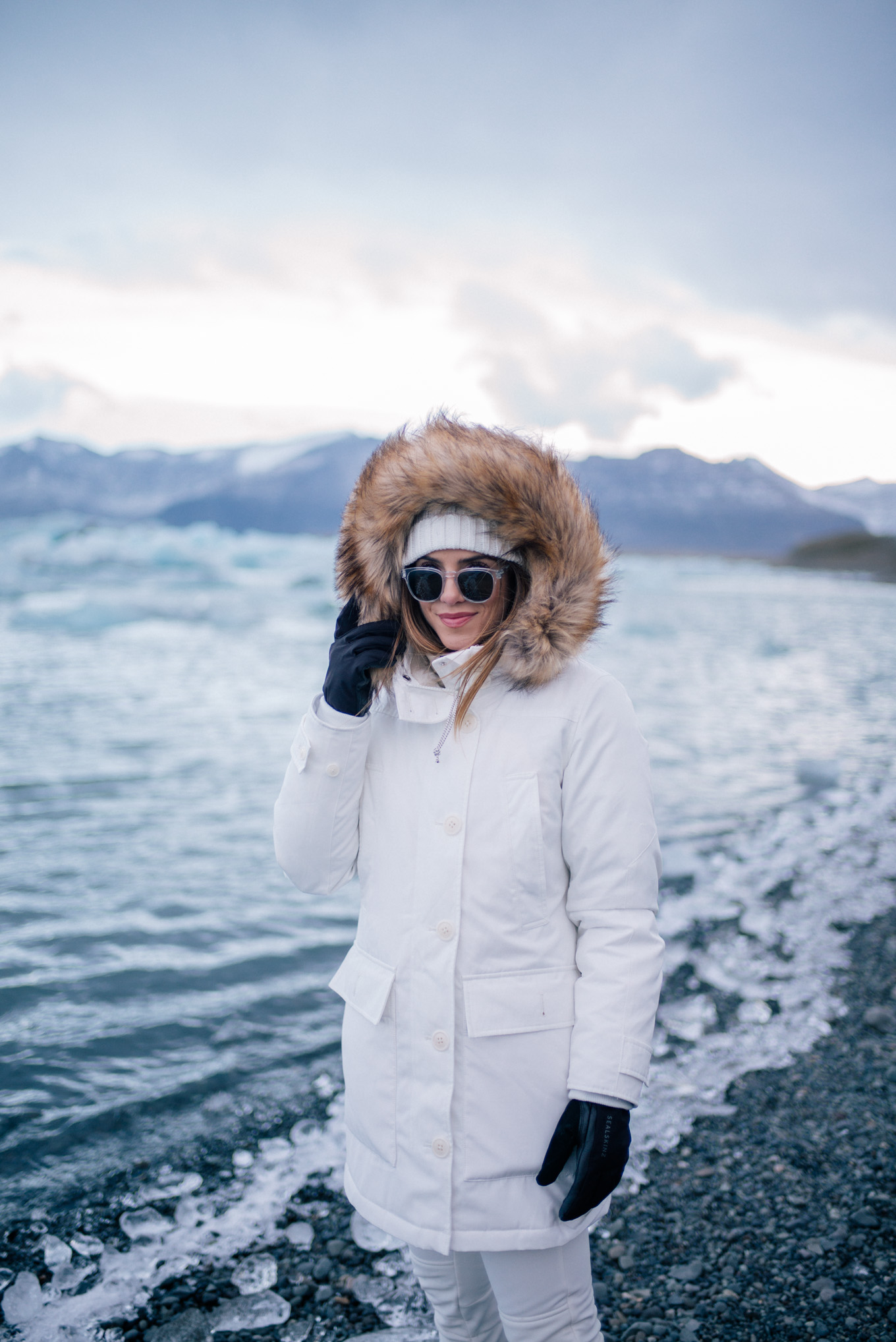 gmg-iceland-itinerary-winter-1006074