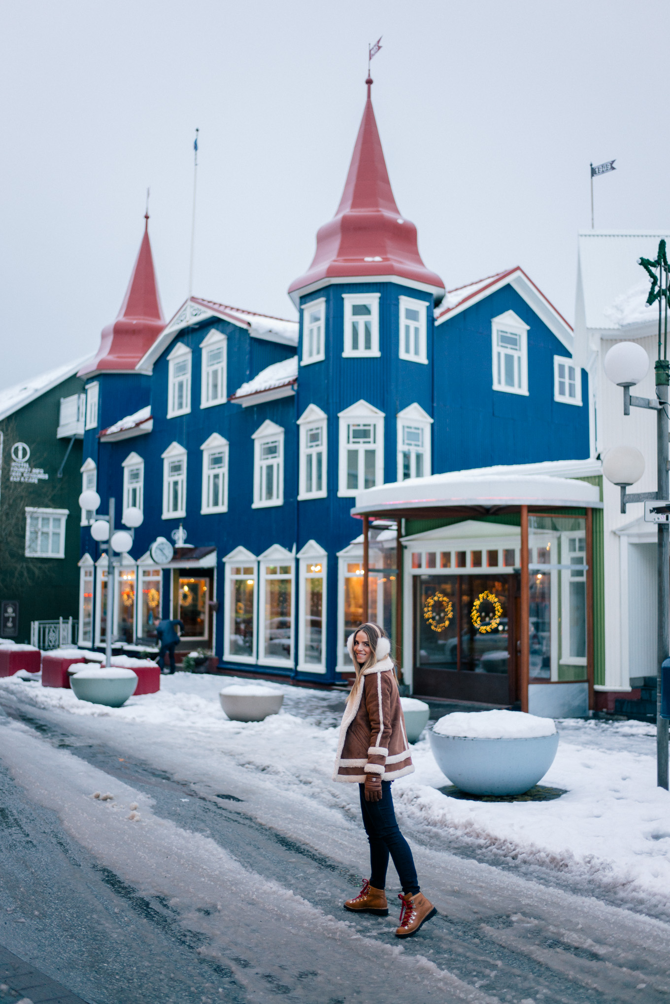 gmg-iceland-itinerary-winter-1006857