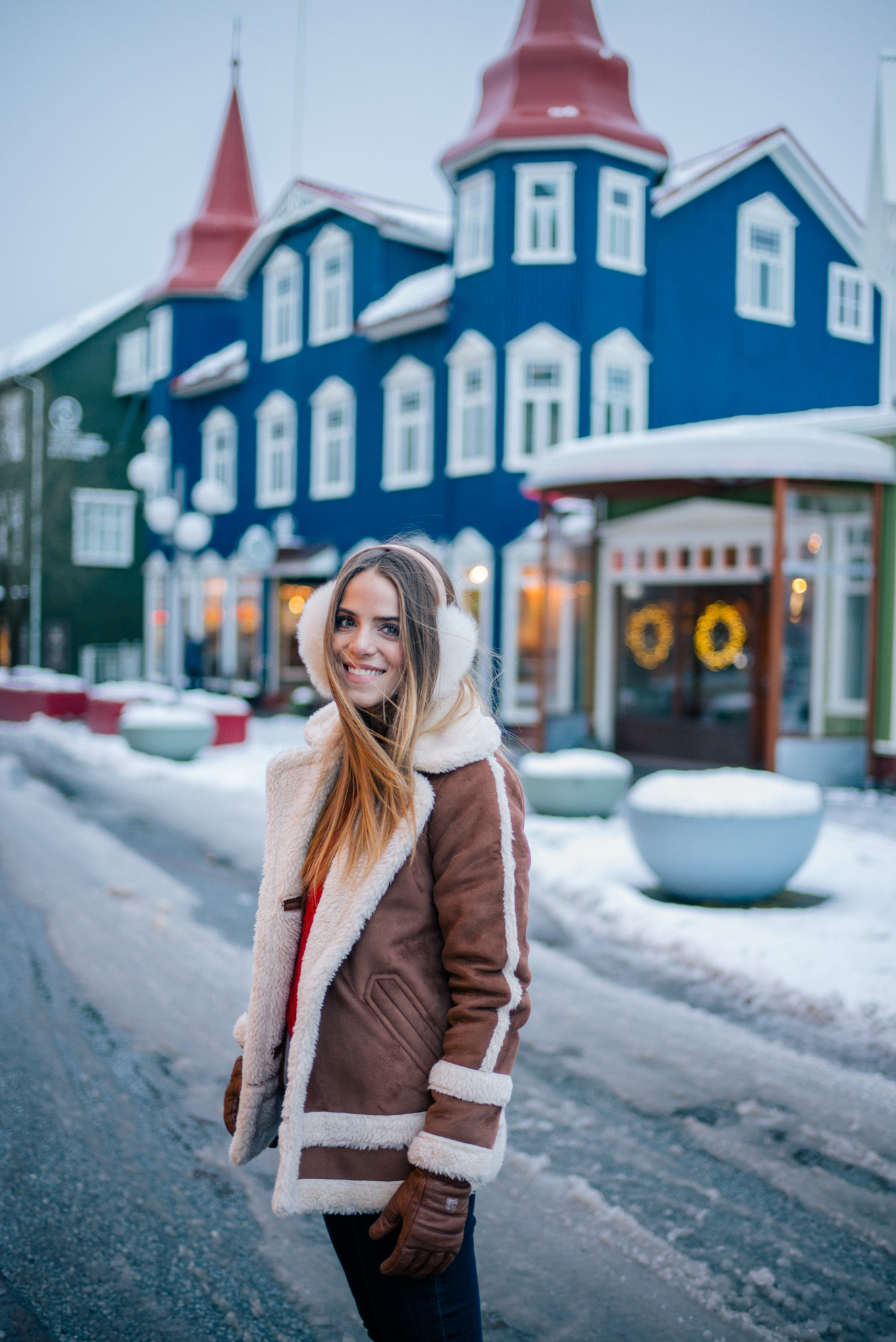 gmg-iceland-itinerary-winter-1006878